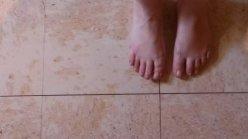 mamaws floor.jpeg